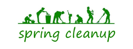 Spring Clean Up Call 403 203 4058 Five Star Landscaping