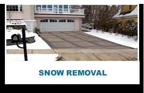 snow removal calgary, snow plowing calgary, calgary snow removal