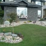 lawn care in Calgary